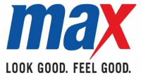 Max Offers