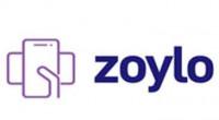 Zoylo Coupons