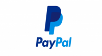 Paypal Offers