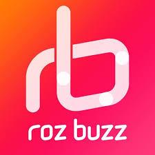 rozbuzz logo
