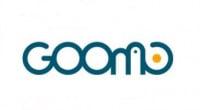 Goomo Promocodes