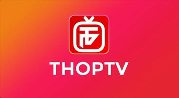 ThopTv app: Above 3000 FREE channels for all Platform