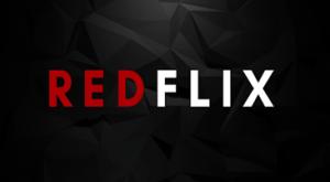 Redflix Tv