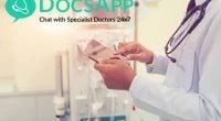 docsapp offer