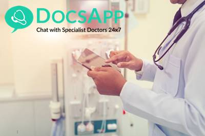 docsapp offer