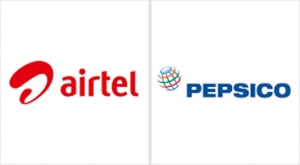 Airtel Pepsico Offer