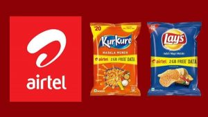Airtel Ppsico offer 2